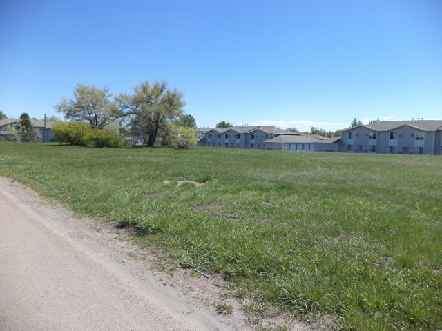 4100 2nd Avenue N, Great Falls, MT 59401