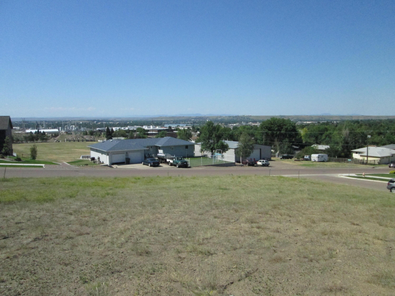 3101 Southview Course, Great Falls, MT 59404