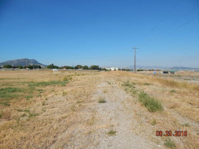 1900 Poplar Lot 2, Helena, MT 59601