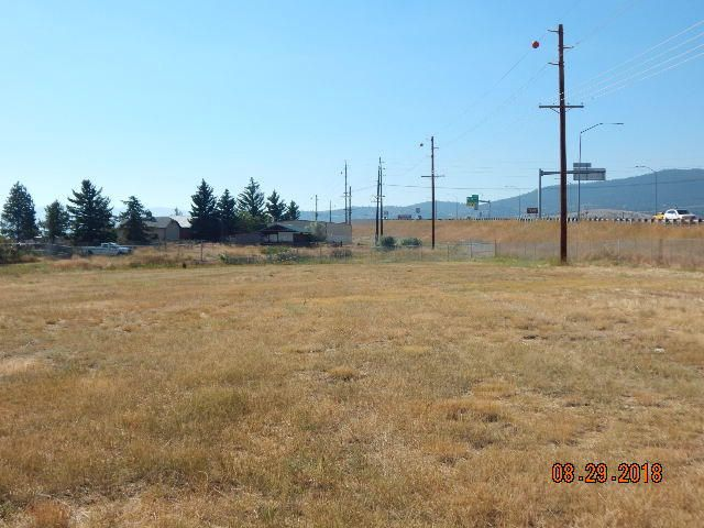 1900 Poplar Lot 4, Helena, MT 59601