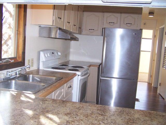 414 S Spruce Street, Townsend, MT 59644
