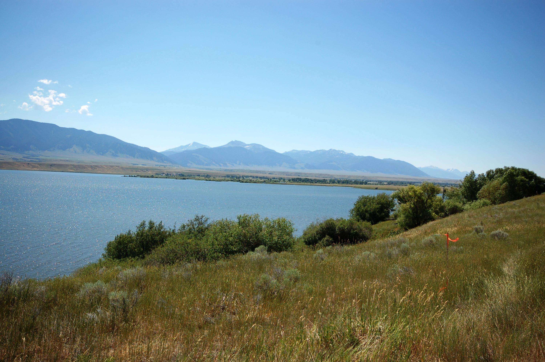 Lot 7 Lake View, Ennis, MT 59729