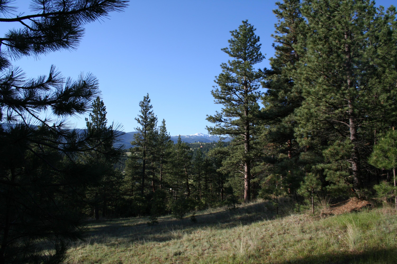 32 Tundra Ridge Road, Clancy, MT 59634