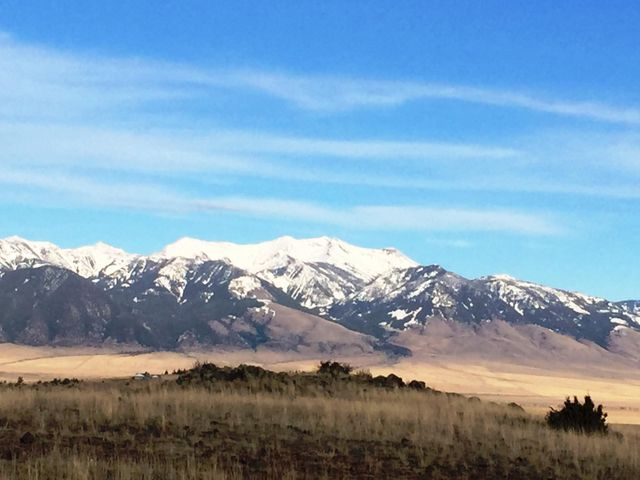 Lot 177 Shining Mountains Unit I, Ennis, MT 59729