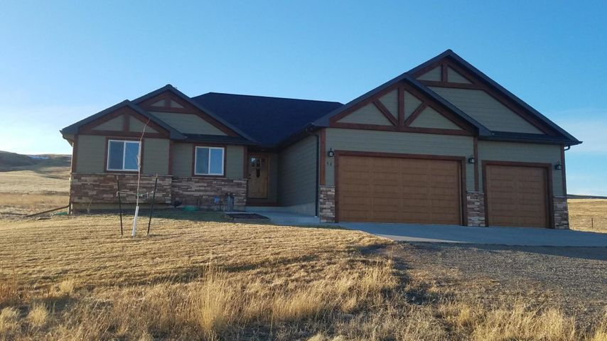 58 Butch Cassidy Loop, Great Falls, MT 59405