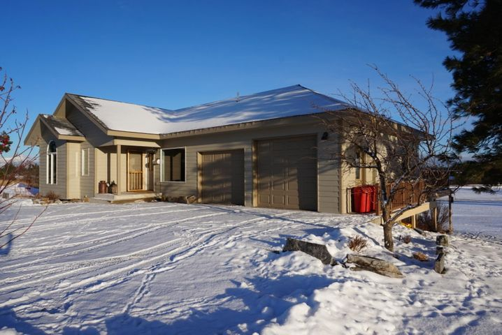 2850 Whitefish Stage Road, Kalispell, MT 59901