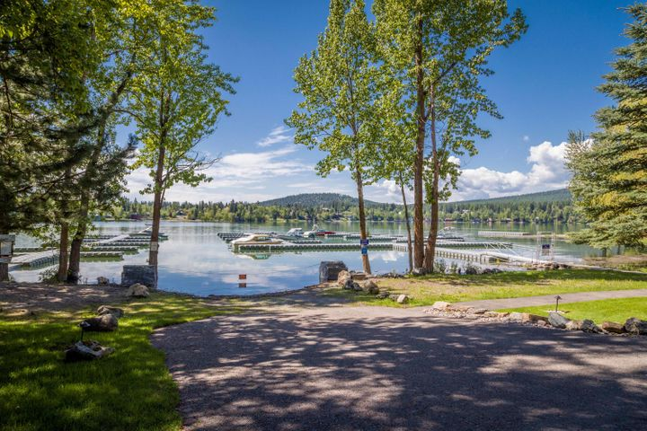 7 Bearberry Lane, Whitefish, MT 59937