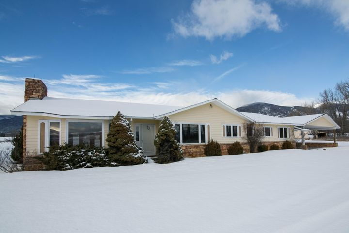 5011 Us-93, Florence, MT 59833
