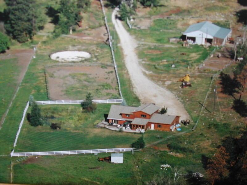 365 Gold Creek Loop, Hamilton, MT 59840