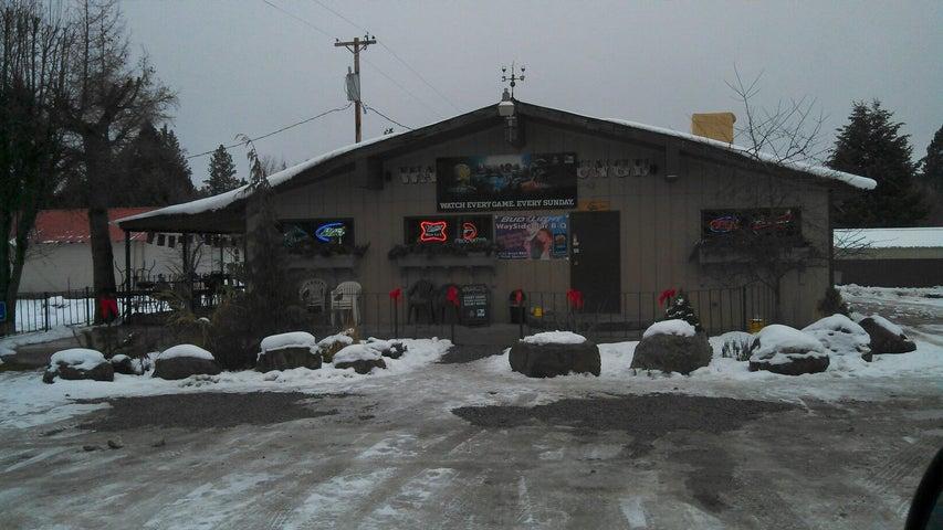 2944 Mt-200, Trout Creek, MT 59874