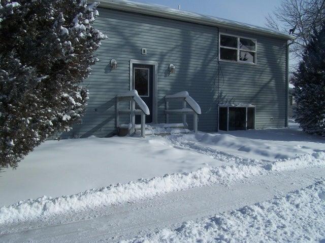 102 N Pine Street, Townsend, MT 59644