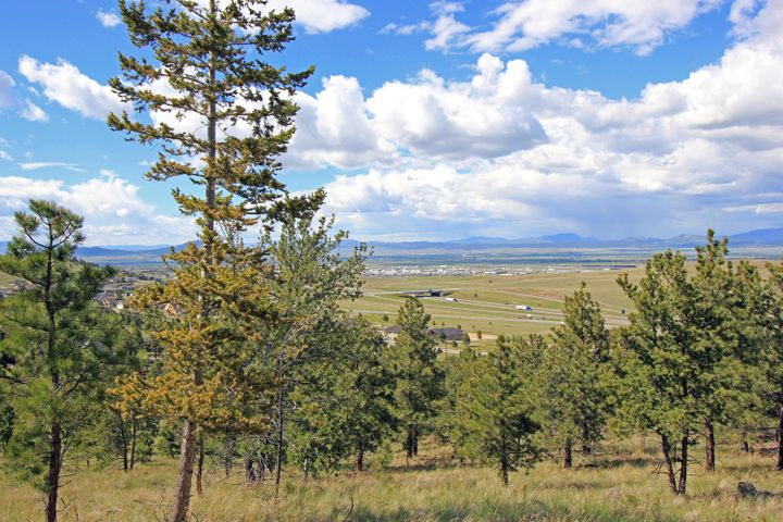 38 Meadowgrass Road, Montana City, MT 59634