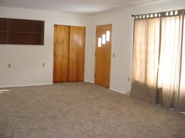 223 1st Avenue N W, Conrad, MT 59425
