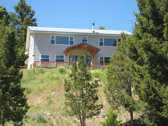 1 E Friendspring, Whitehall, MT 59759