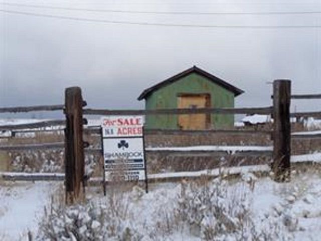 10 Butchertown Road, Butte, MT 59701