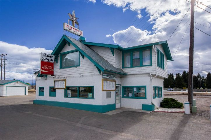 2339 Placer, Butte, MT 59701