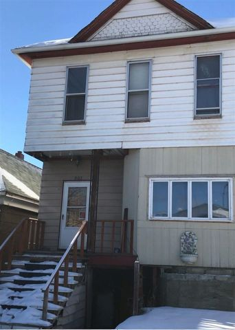 903 Nevada Ave, Butte, MT 59701