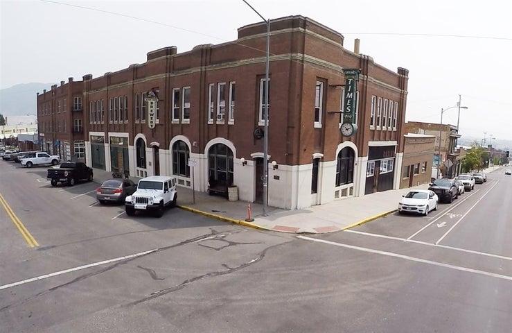 2 E Galena Street, Butte, MT 59701
