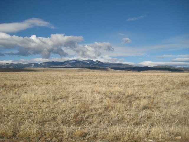 lot3 W fishcreek, Whitehall, MT 59759