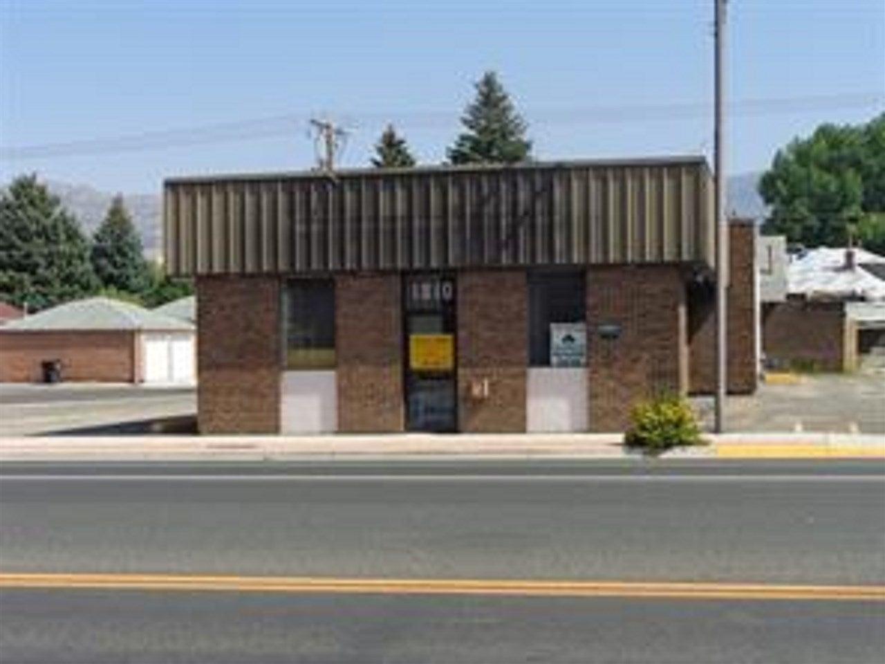 1810 Harrison, Butte, MT 59701