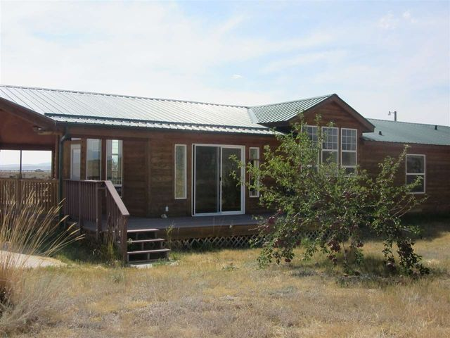 101 Mills Road, Whitehall, MT 59759