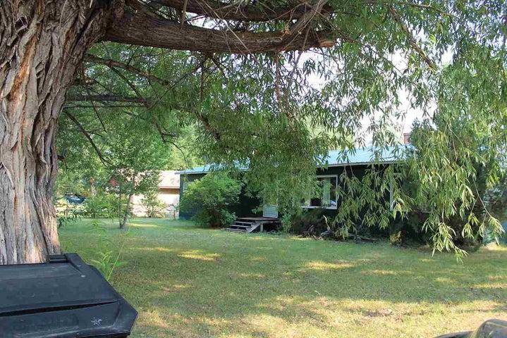 420 & 423 Stewart Street 423 Stewart And 420 Stewart, Anaconda, MT 59711