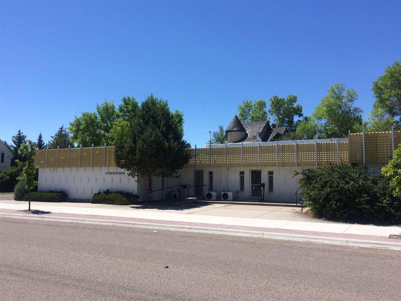 234 E Glendale 234 Glendale, Dillon, MT 59725