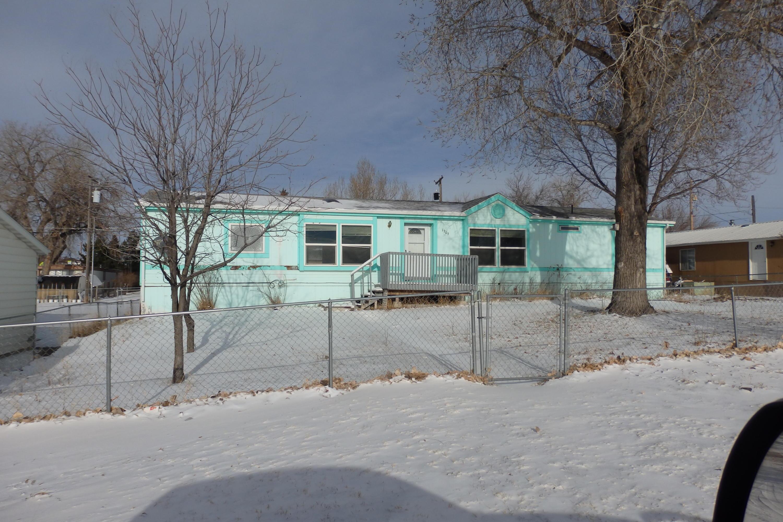 1709 20th Avenue S, Great Falls, MT 59405