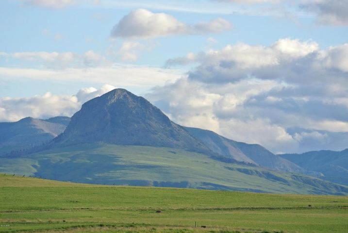 1532 WHOOP UP TRAIL lot 26 BHE, Augusta, MT 59410