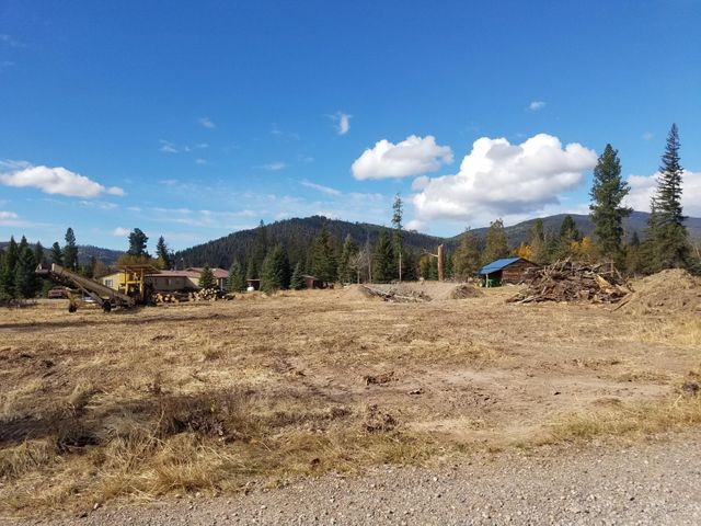 Unk Lodgepole Way, Lincoln, MT 59639