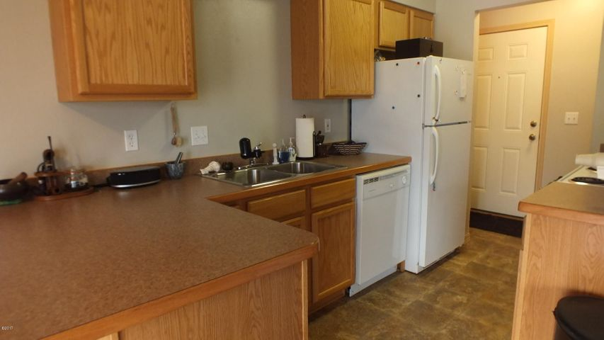 3100 Washburn Street Unit 24, Missoula, MT 59801