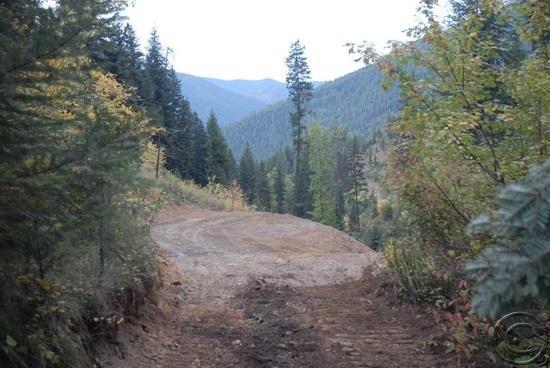 208 Demont Road, Thompson Falls, MT 59873