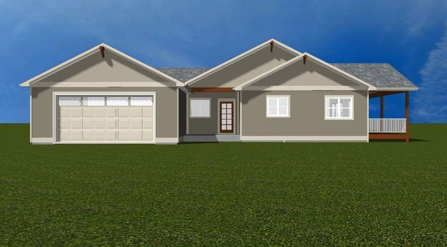 6805 Roberta Lane, Missoula, MT 59803