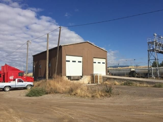6400 U.S. Highway 10 W, Missoula, MT 59808
