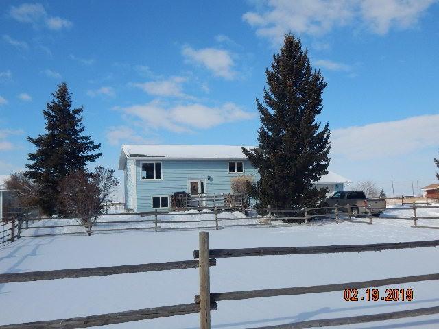 3852 Bison Drive, Helena, MT 59602