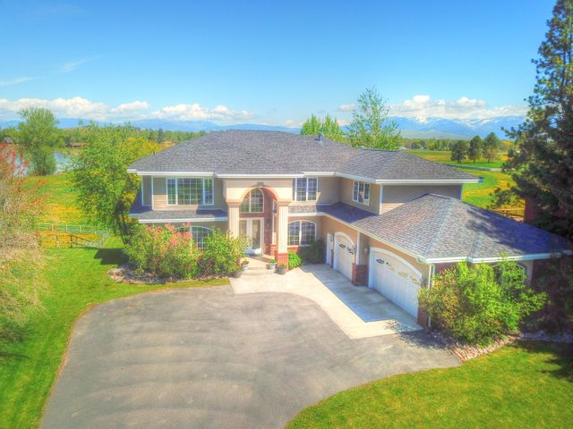 4626 Edward Avenue, Missoula, MT 59804