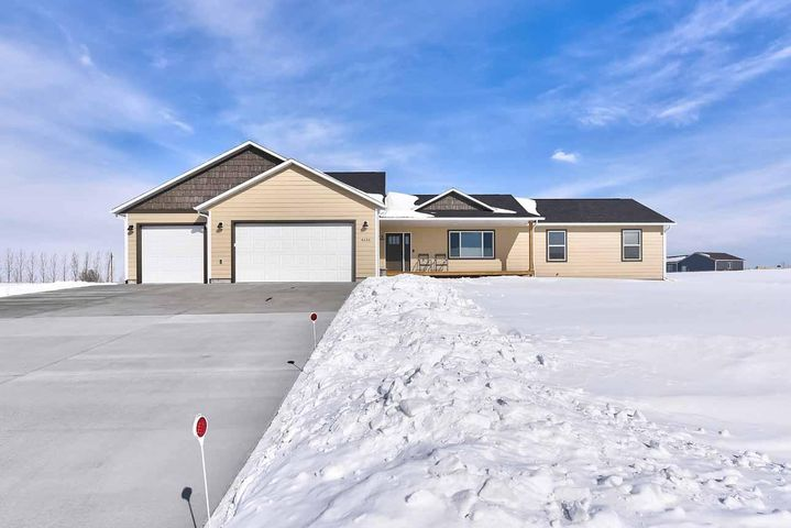 4256 Berkshire Road, East Helena, MT 59635
