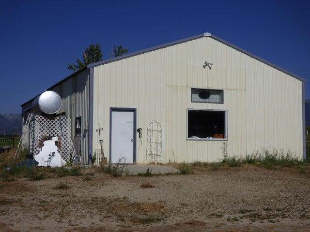 131b Bear Creek Road, Victor, MT 59875