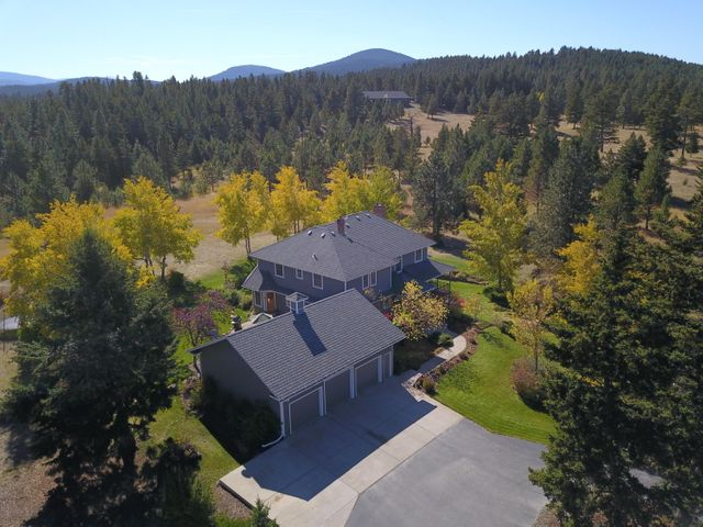 18 Eagle Rock Drive, Montana City, MT 59634