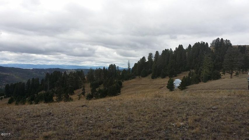Lot 107 Slate Road, Helmville, MT 59843