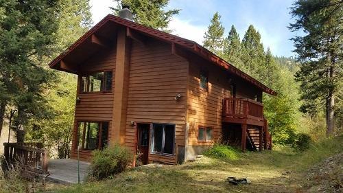 10246c Bear Run Creek Road 9078, Missoula, MT 59803