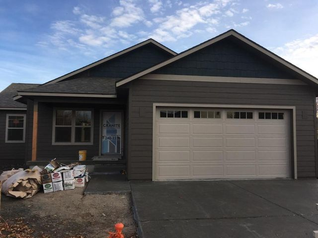 7 Maroon Court, Florence, MT 59833