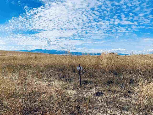 3040 Callaway Drive, East Helena, MT 59635