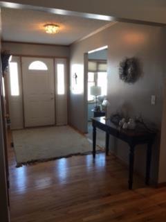 414 S Indiana Street, Conrad, MT 59425