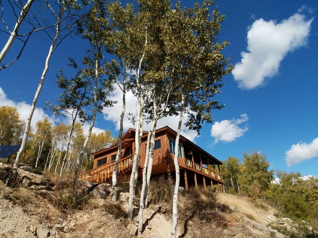 557 Pine Tree Trail, Anaconda, MT 59711