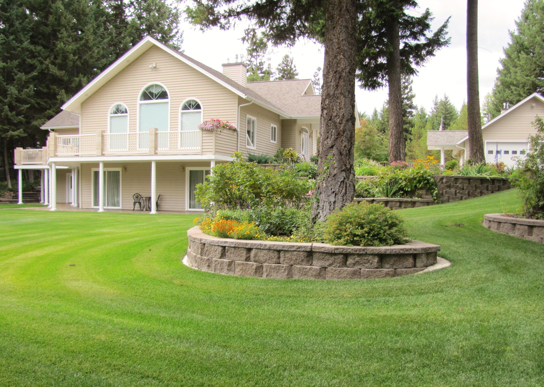 89 Crystal Lake Road, Libby, MT 59923
