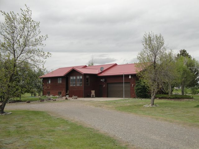 232 Old Us Hwy 91, Ulm, MT 59485