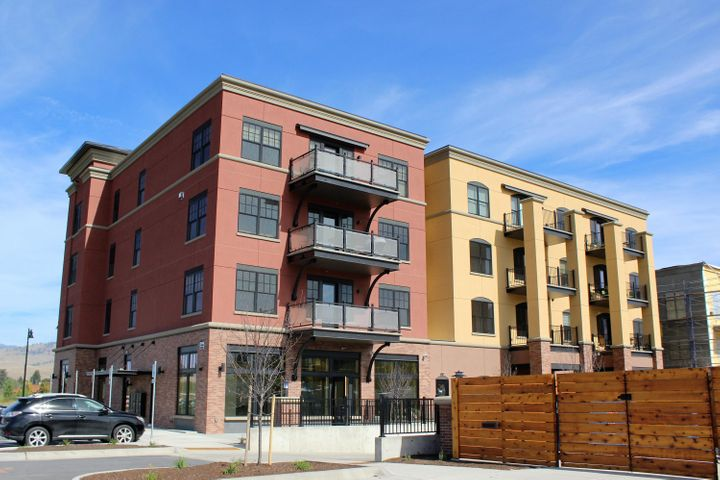 875 Wyoming Street Suite 401, Missoula, MT 59801