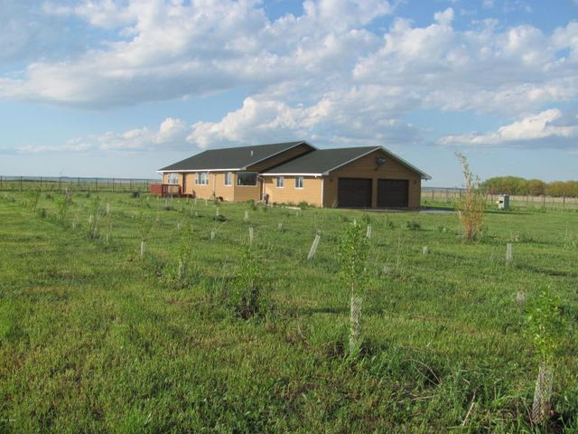97 Othala Lane, Choteau, MT 59422