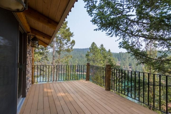 325 Hughes Bay Road, Lakeside, MT 59922